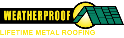 Weather Proof Roofs